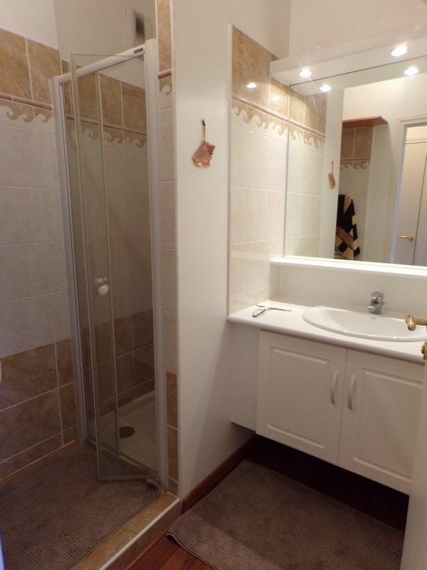 Location appartement Barneville carteret 335€ CC - Photo 4