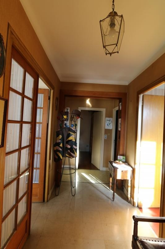 Vente maison / villa Vendome 187 200€ - Photo 3