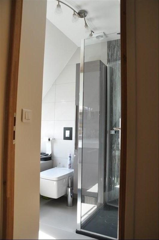 Vente maison / villa Crespieres 640000€ - Photo 9