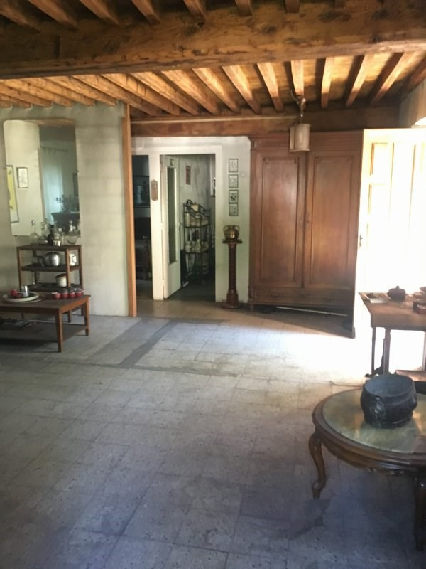 Sale house / villa St chamond 170 000€ - Picture 3