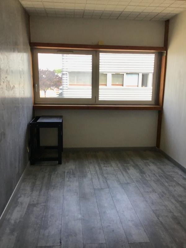 Rental empty room/storage Strasbourg 250€ HT/HC - Picture 7