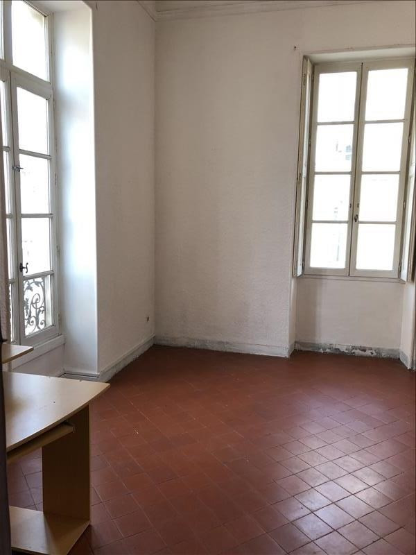 Location appartement Nimes 785€ CC - Photo 4
