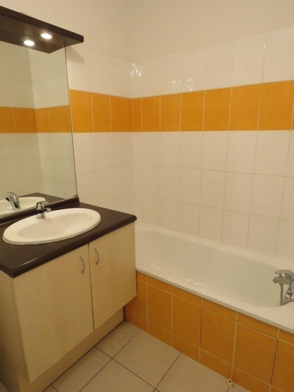 Vente appartement Fonsorbes 64 500€ - Photo 5