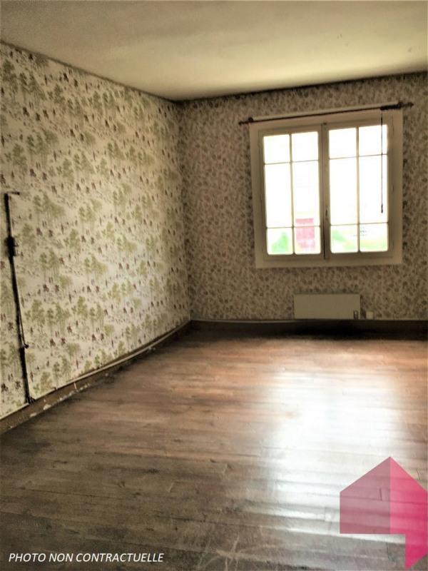 Venta  casa Castelnaudary 125000€ - Fotografía 4