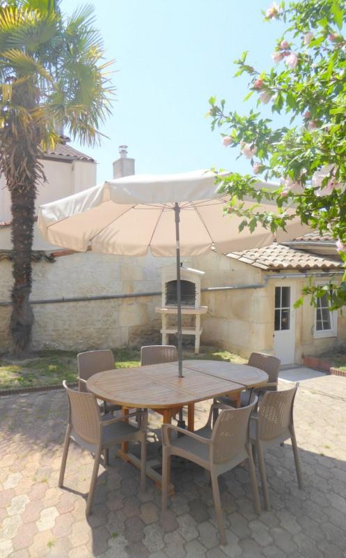 Vente maison / villa Cognac 212000€ - Photo 15