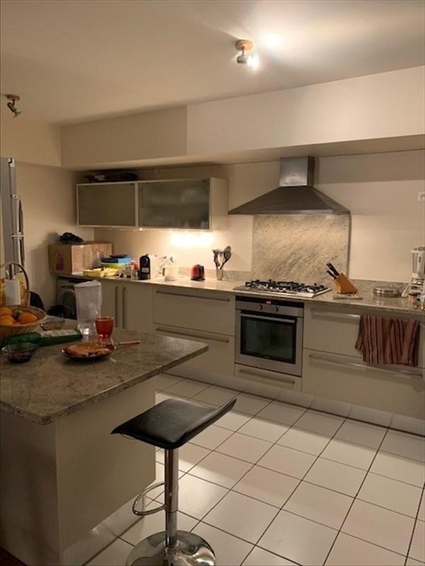 Location appartement Bordeaux 1765€ CC - Photo 2