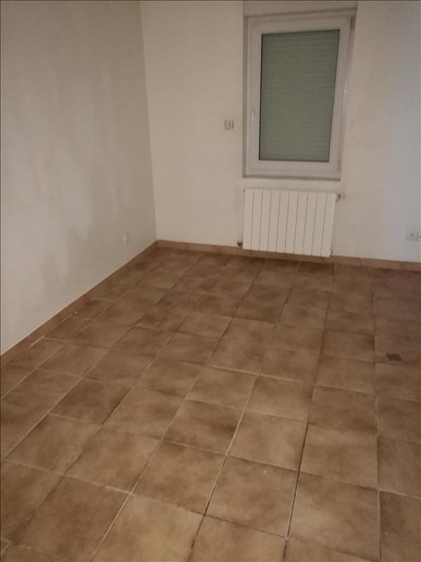 Sale house / villa Goeulzin 147600€ - Picture 7