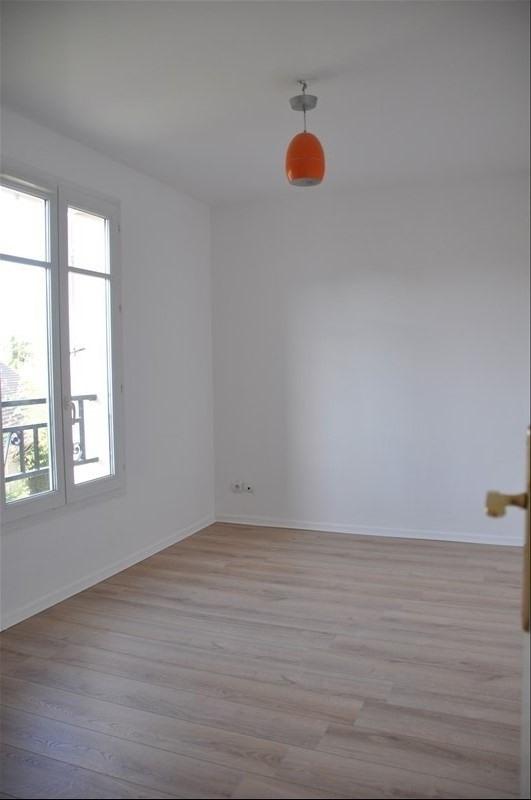Sale house / villa St nom la breteche 475000€ - Picture 8