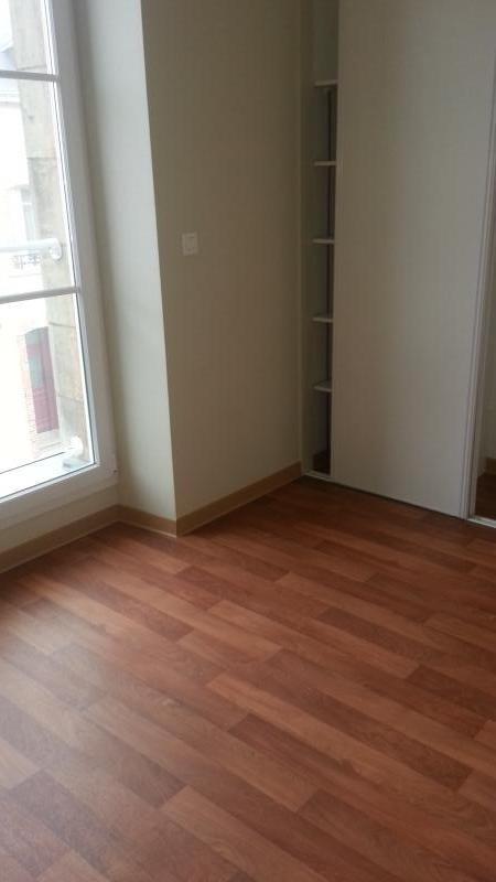 Location appartement Laval 522€ CC - Photo 6