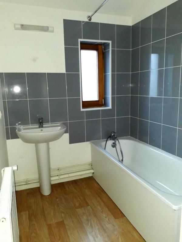 Vente maison / villa Comines 230000€ - Photo 3