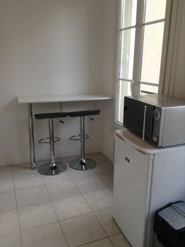 Location appartement Fontainebleau 1 150€ CC - Photo 11