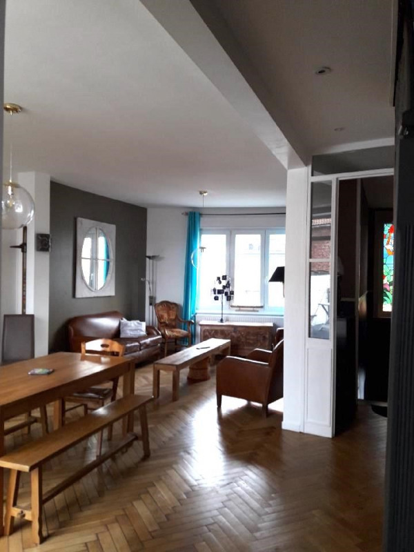 Sale house / villa Lille 320 000€ - Picture 2