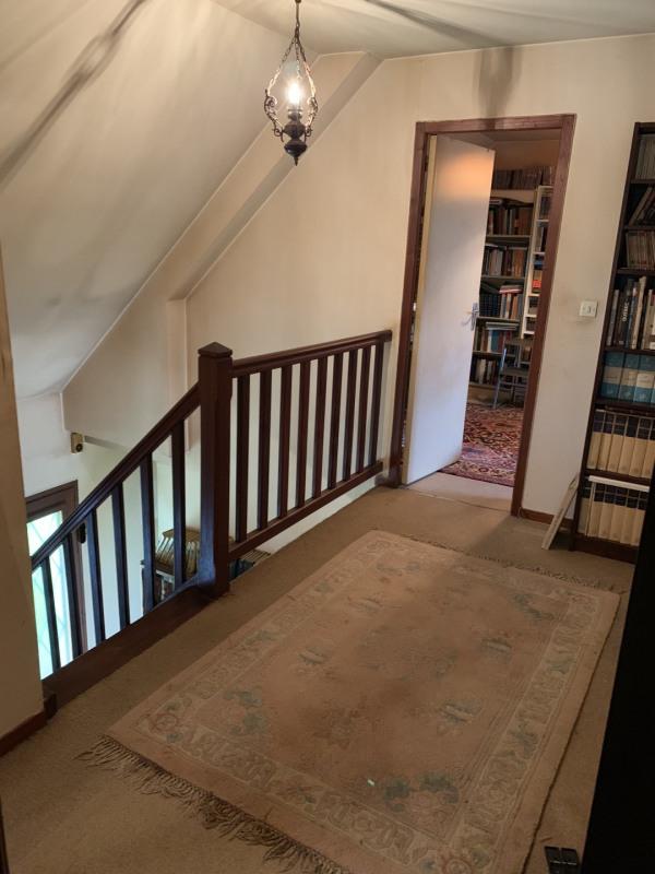 Verkoop  huis St arnoult 265000€ - Foto 4