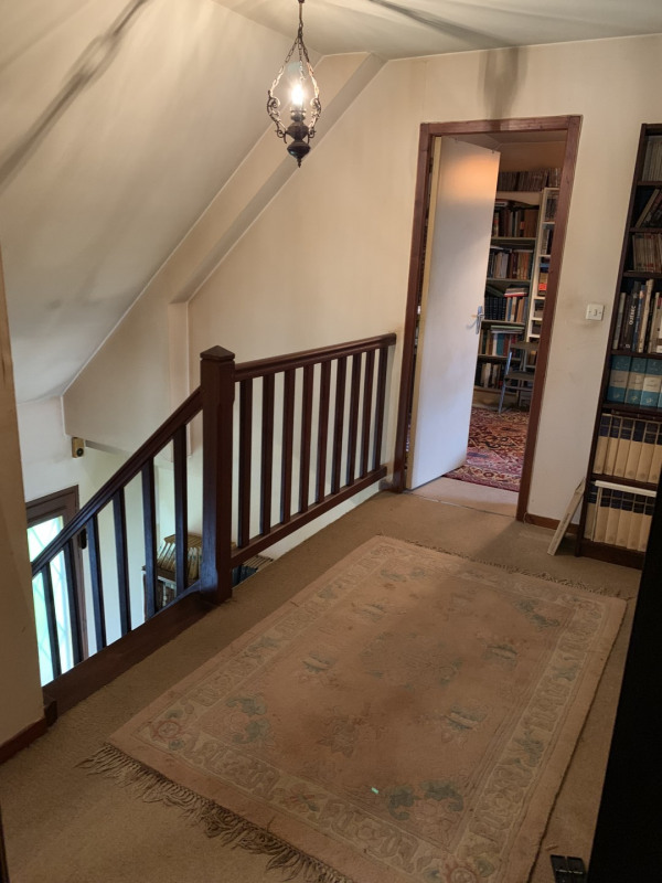 Revenda casa St arnoult 265000€ - Fotografia 4