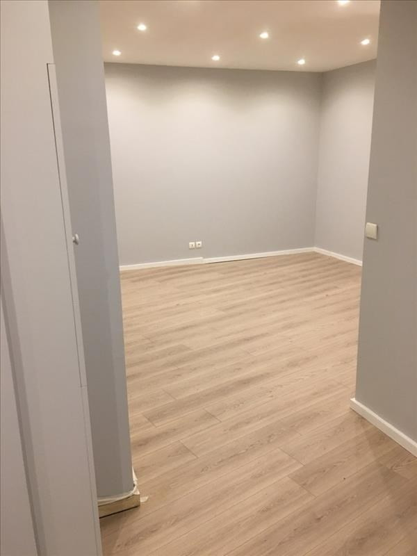 Sale empty room/storage Toulouse 420000€ - Picture 5
