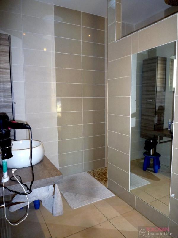 Vente maison / villa Montgiscard 299000€ - Photo 6