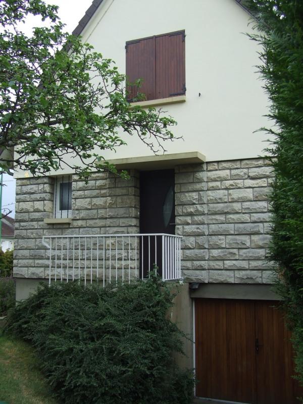 Vente maison / villa Saint etienne du rouvray 170000€ - Photo 30