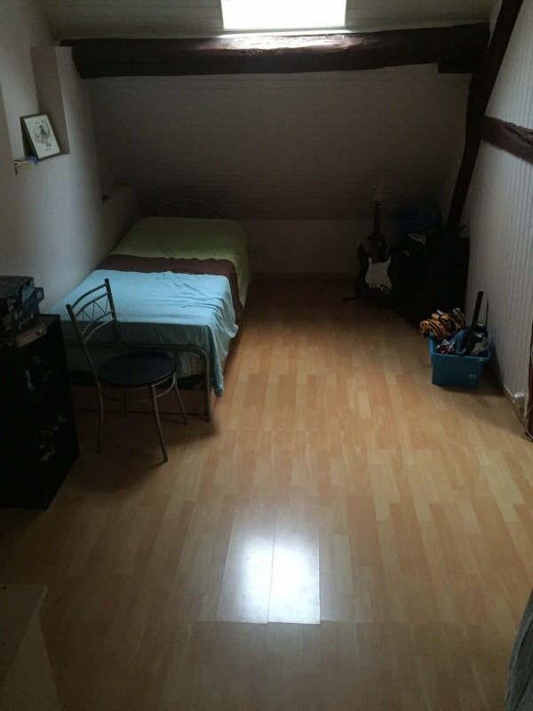 Vente maison / villa Meru 180000€ - Photo 10