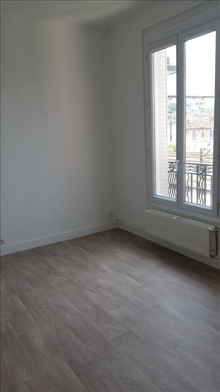 Location appartement Juvisy sur orge 601€ CC - Photo 4