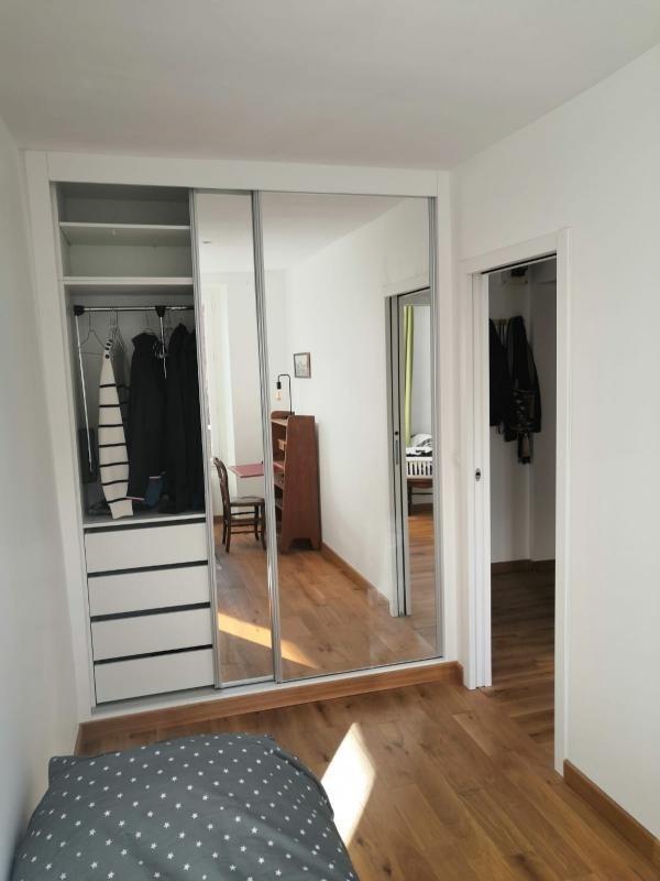 Location appartement Saint germain en laye 1800€ CC - Photo 11