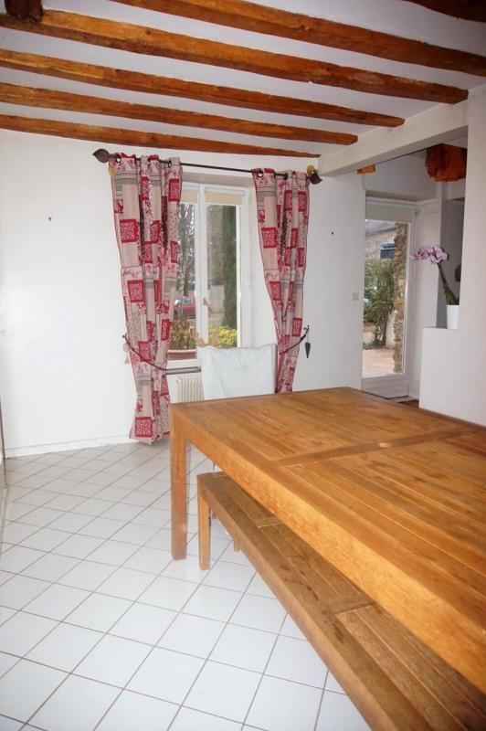 Revenda casa Septeuil 725000€ - Fotografia 4