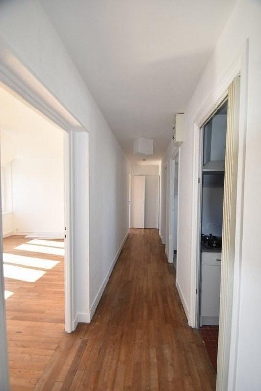 Alquiler  apartamento St lo 485€ CC - Fotografía 2