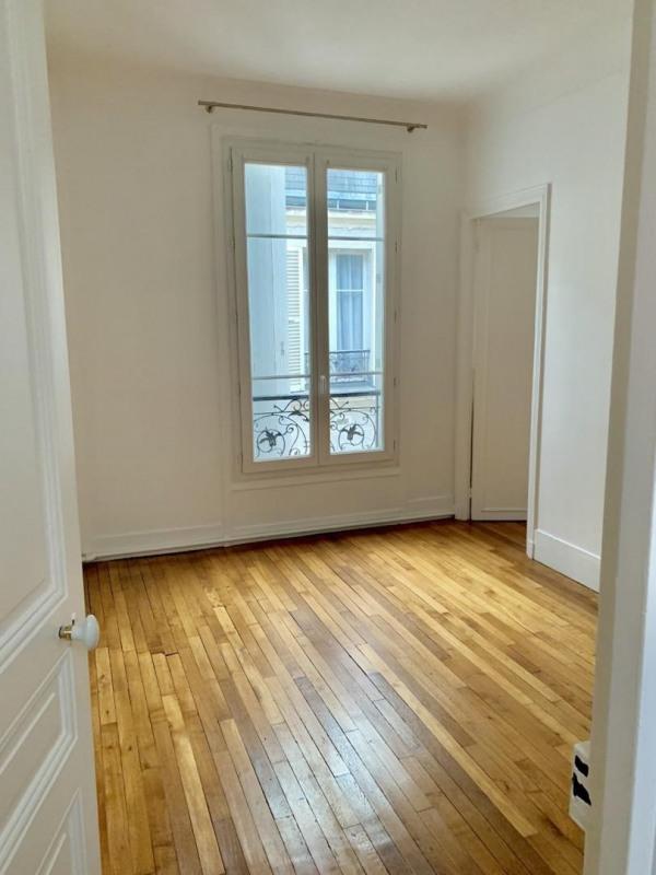 Location maison / villa Paris 16ème 3726€ CC - Photo 11