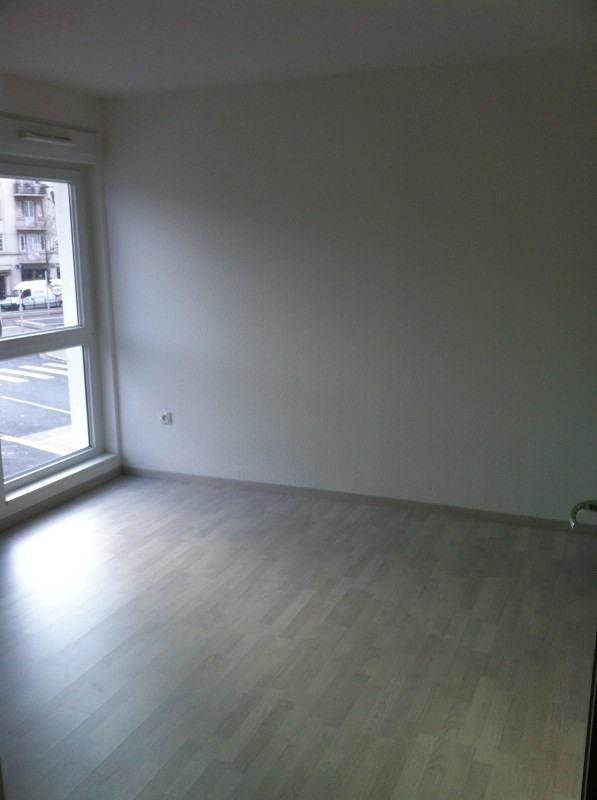 Location appartement Strasbourg 803€ CC - Photo 7