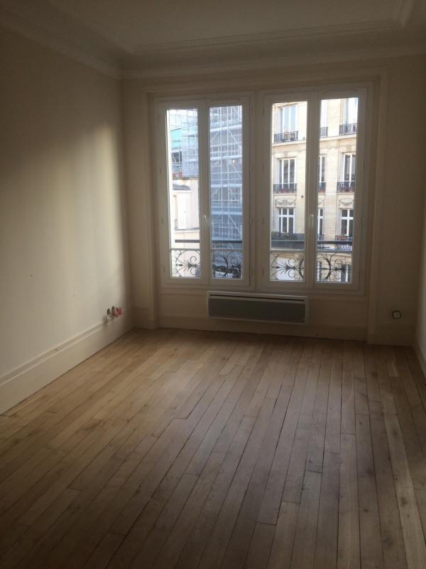 Location appartement Neuilly-sur-seine 1790€ CC - Photo 3