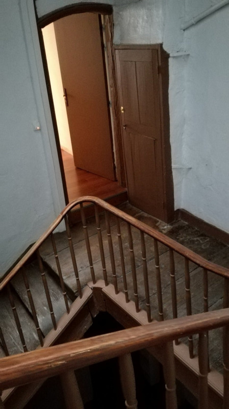 Vente appartement Le puy en velay 84 000€ - Photo 8