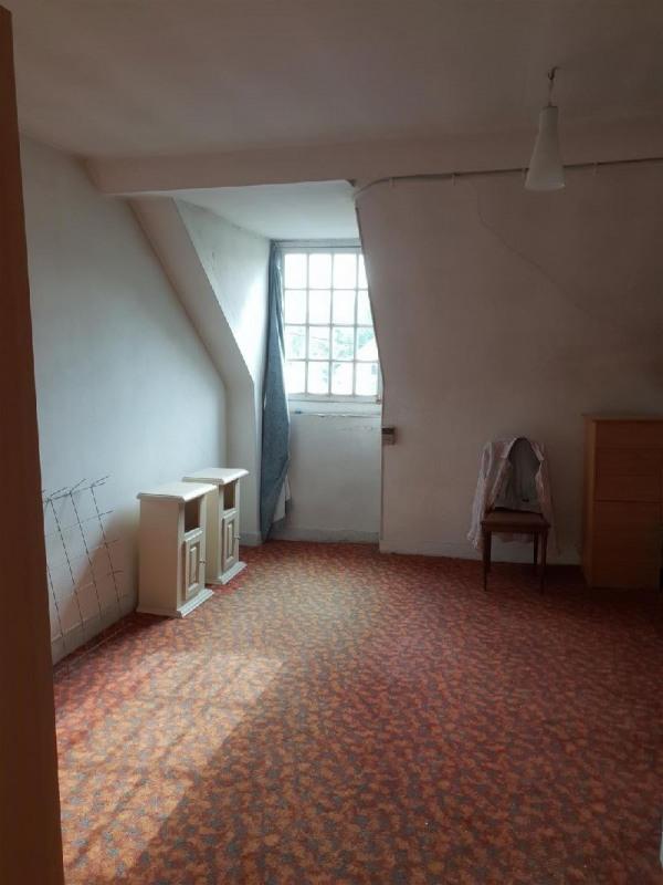 Sale building Savigny sur orge 175000€ - Picture 8