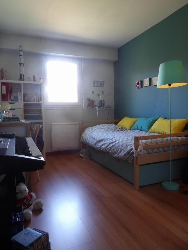 Sale apartment Noisy le grand 335000€ - Picture 6