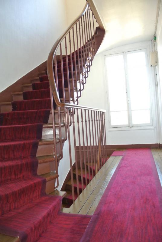 Sale apartment Le raincy 230000€ - Picture 3