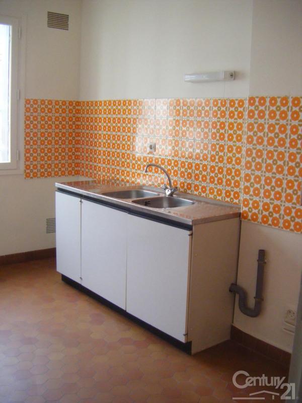 出租 公寓 Caen 590€ CC - 照片 4