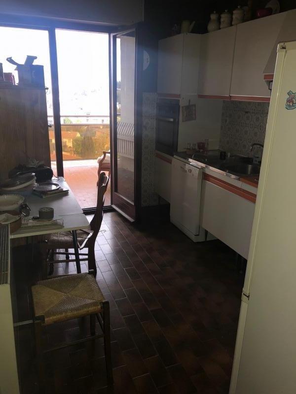 Sale apartment Toulon 245000€ - Picture 2