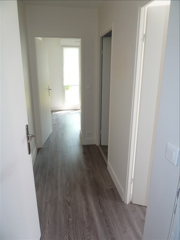 Location appartement Cergy 999€ CC - Photo 5