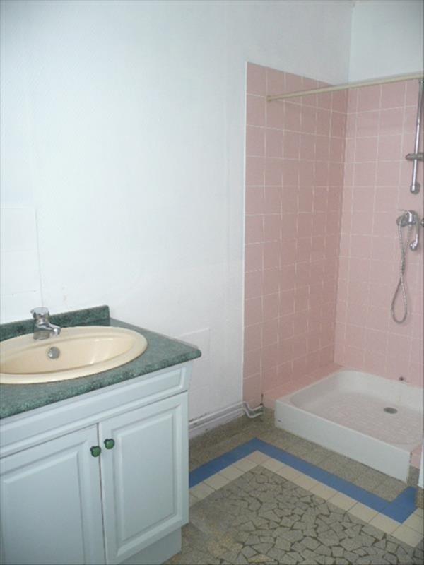 Rental apartment Lere 600€ CC - Picture 7