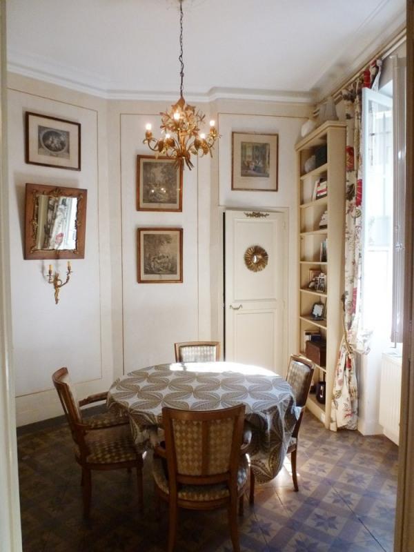 Sale house / villa Avignon 275000€ - Picture 3