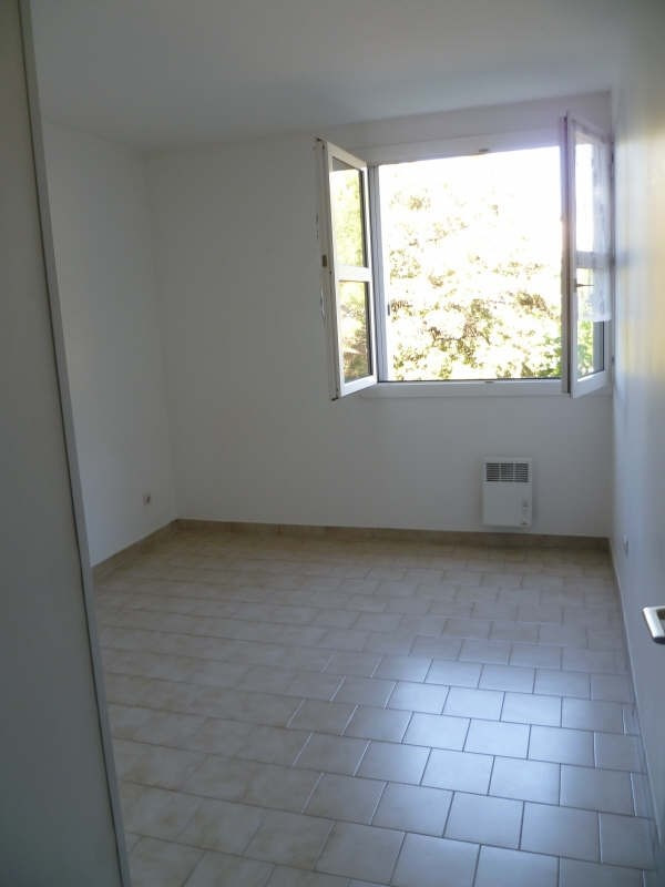 Location appartement Sete 812€ CC - Photo 4