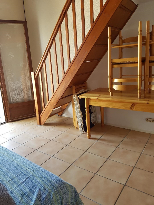 Location vacances maison / villa Port leucate 228,33€ - Photo 6