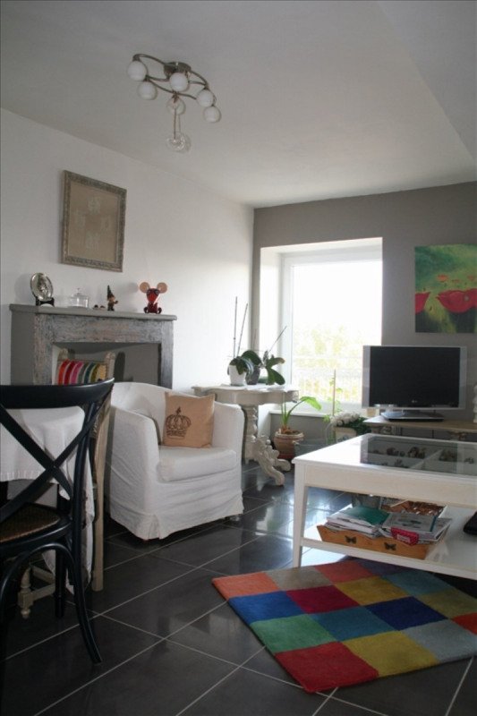 Vente appartement Pont eveque 127 000€ - Photo 2