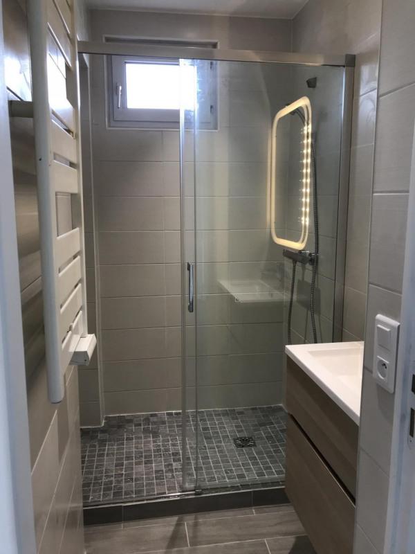 Rental apartment Le raincy 1050€ CC - Picture 11