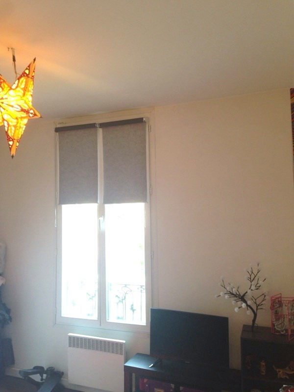 Rental apartment Montreuil 579€ CC - Picture 4
