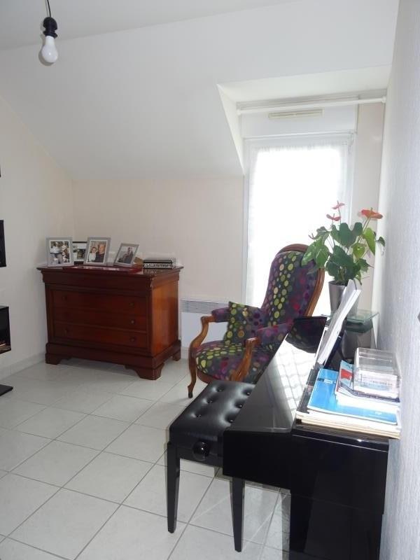 Vente appartement St nazaire 199300€ - Photo 5