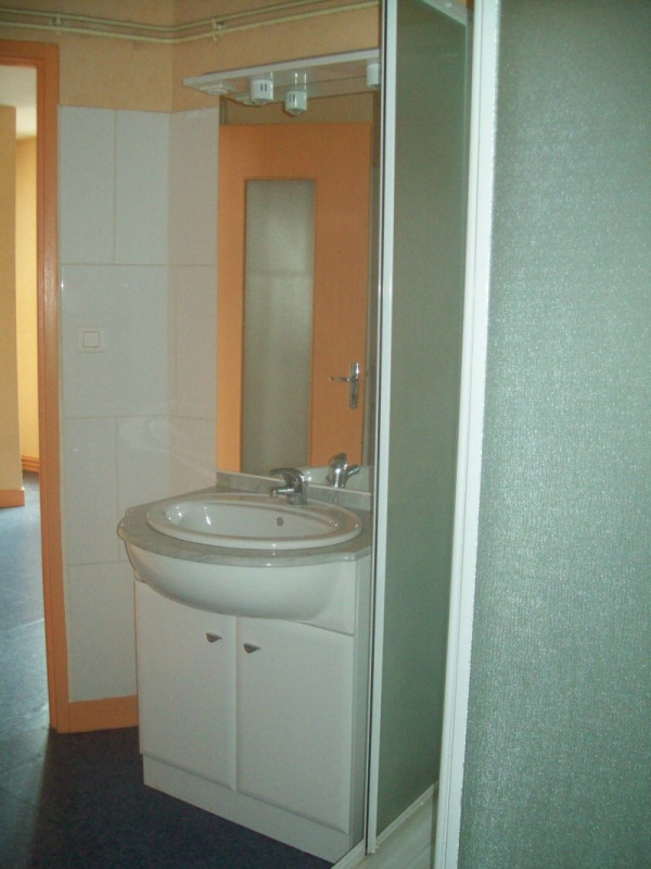 Location appartement Limoges 290€ CC - Photo 4
