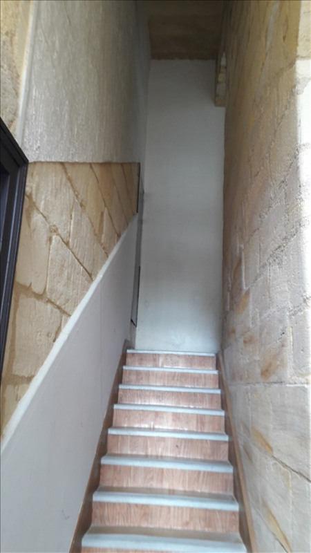 Sale apartment Bordeaux 163 500€ - Picture 3