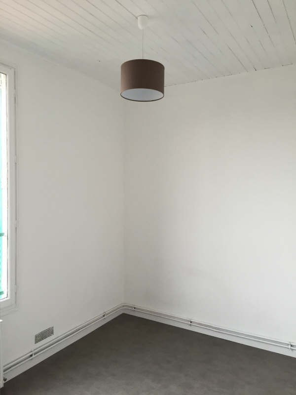 Rental apartment Houilles 730€ CC - Picture 3