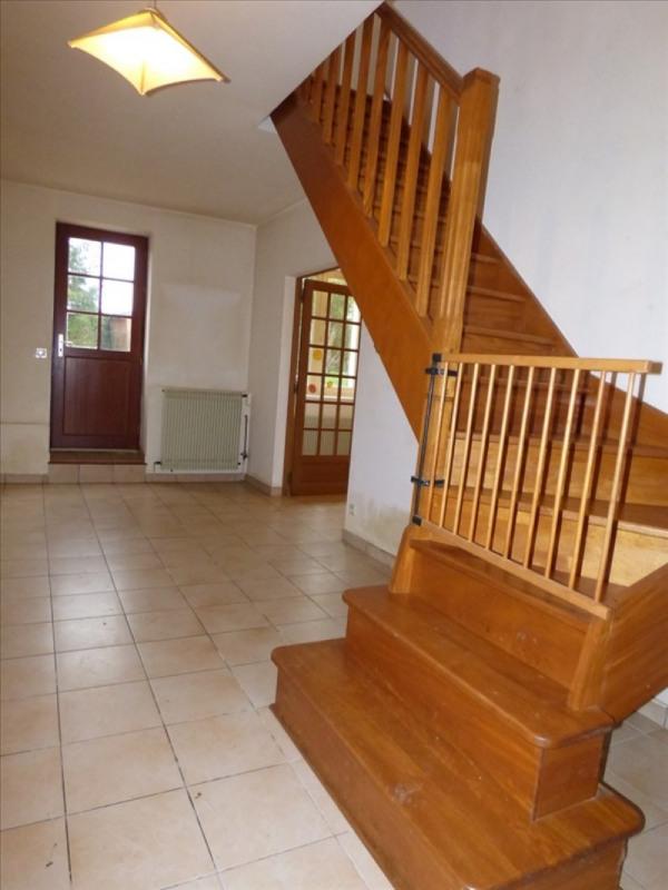 Vente maison / villa Fresnoy le luat 210000€ - Photo 4
