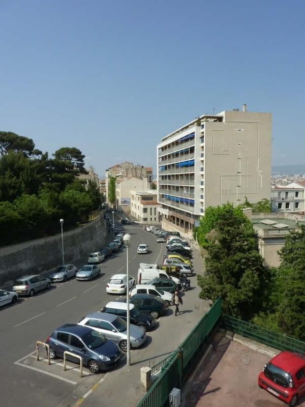 Alquiler  apartamento Marseille 8ème 940€ CC - Fotografía 3