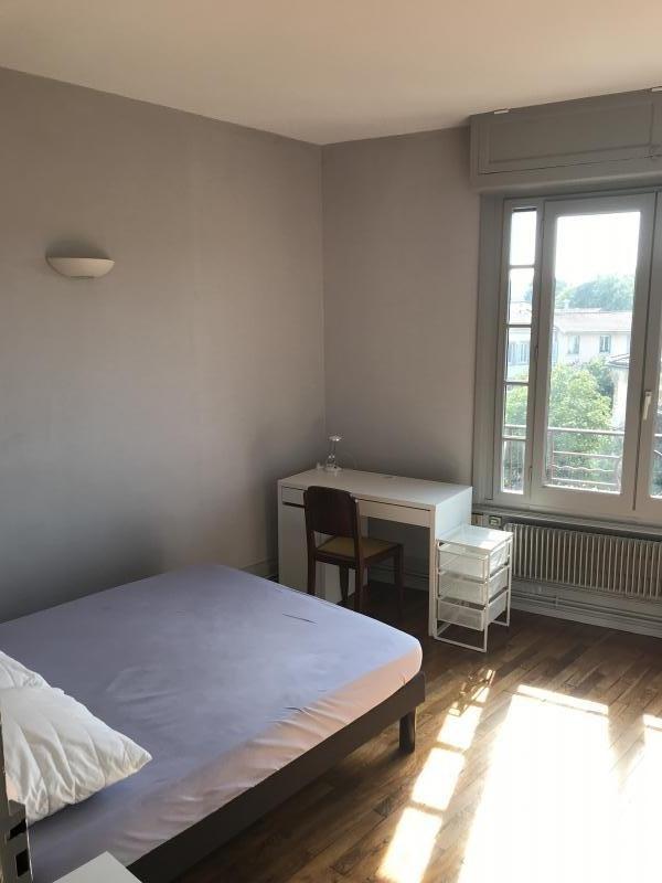 Locação apartamento Ecully 937€ CC - Fotografia 4